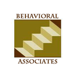 Behavioral Associates