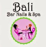 Bali Bar Nails & Spa