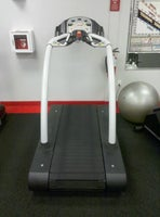 Snap Fitness of Clarkston