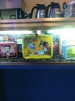 Jitter's Lunchbox