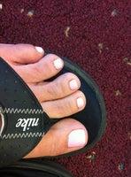 QT Nails & Spa