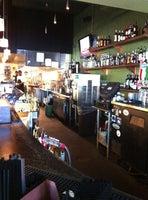 Jackson's Bar & Bistro