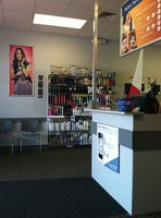 Great Clips - Closed