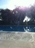 Joinville Swim Center