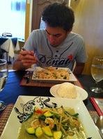 Thai Kitchen