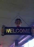Adrian's Tavern