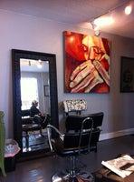 Rouge Roots Salon