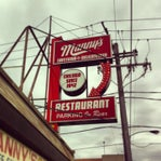 Manny's Cafeteria and Delicatessen