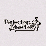 Perfection Maid Easy