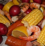 Russo's Seafood