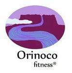 Orinoco Fitness