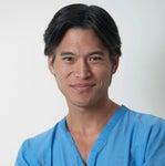 Larry Fan, MD | 77 Plastic Surgery