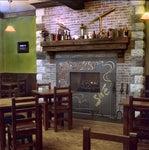 Sine Irish Pub & Restaurant