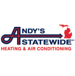 Andy's Statewide Heating & Air Conditioning
