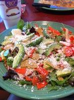 Las Palapas - Mexican Grill