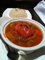 Hanci Turkish Cuisine