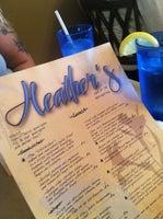 Heather's