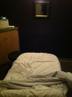 Massage Envy - Point Loma