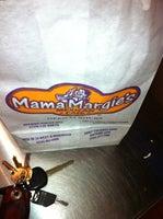 Mama Margies Mexican Restaurant