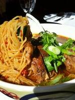 Andy's Thai Kitchen