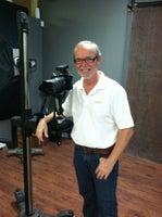 Newsome's Studio Of Photography