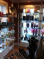 Me Salon + Spa