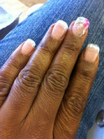 Mindy's Nails & Spa