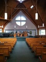 St. Francis United Methodist Church
