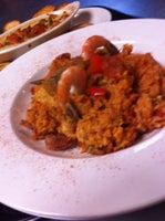 Da Rivuh Fish & BBQ Company