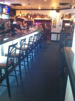 Virgilio's Pizzeria & Wine Bar
