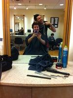Regis Hair Salon