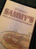 Sammy's Pizza & Italian Restaurant