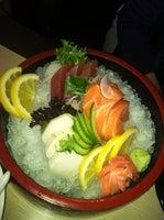 Sushi Oishii