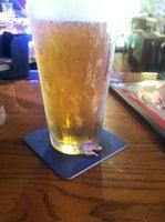 Wishbone Tavern