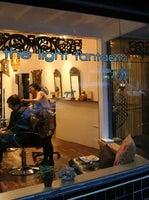 The Light Fantastic Salonspa