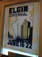 Elgin Area Historical Museum