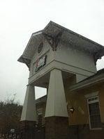 Kiddie Academy of Gainesville, FL