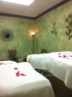 Stress Busters Massage Therapy