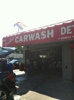 Rockville Centre Car Wash