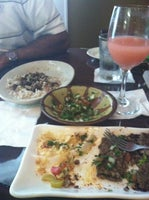 Elie's Authentic Lebanese Cuisine