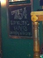 Trainer's Inn Restaurant & Tavern