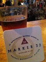 Marker 32