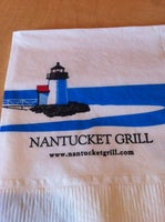 Nantucket Cafe & Grill