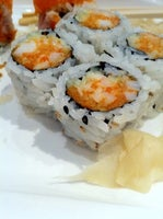 Ozu Japanese Cuisine & Lounge