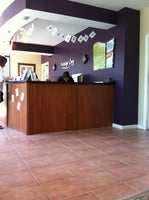 Massage Envy - Westwood-NJ