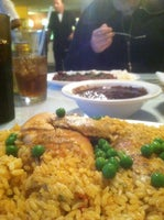 Andre's Cuban Restaurant