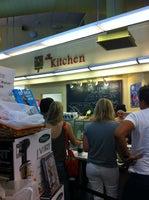 Grassroots Natural Market & Kitchen