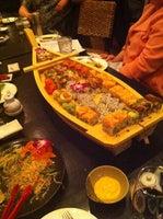 Sushi Joy