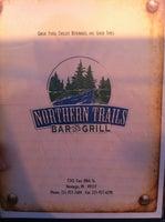 Northern Trails Bar & Grill