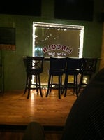Lincoln Wine Bar